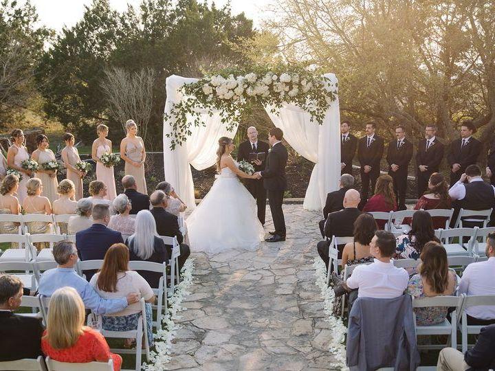 Tmx Image 51 49918 162065946997099 Dripping Springs, TX wedding venue
