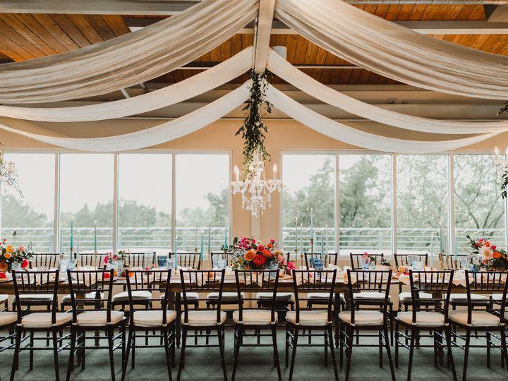 Tmx Img 1208 2 51 49918 Dripping Springs, TX wedding venue