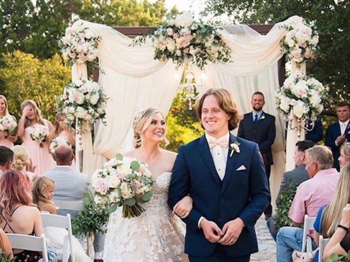 Tmx Img 4716 51 49918 1569265521 Dripping Springs, TX wedding venue