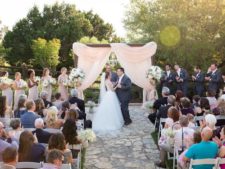Tmx Kandc 407 51 49918 Dripping Springs, TX wedding venue