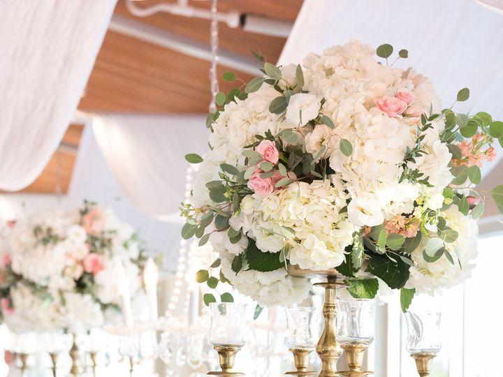 Tmx Kandc 562 51 49918 Dripping Springs, TX wedding venue