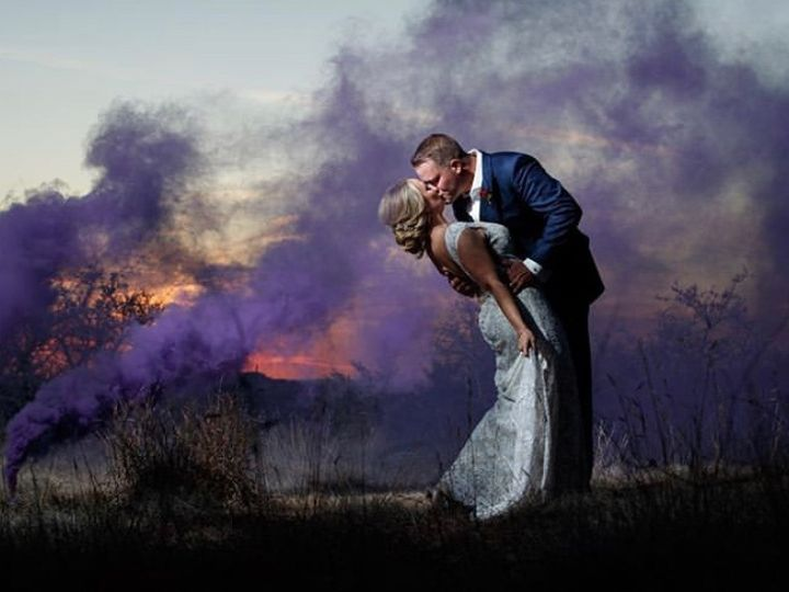 Tmx Kristen And Bryan Copy 51 49918 157661229378557 Dripping Springs, TX wedding venue