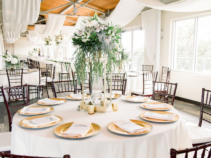 Tmx Laufer 134 51 49918 1556121845 Dripping Springs, TX wedding venue