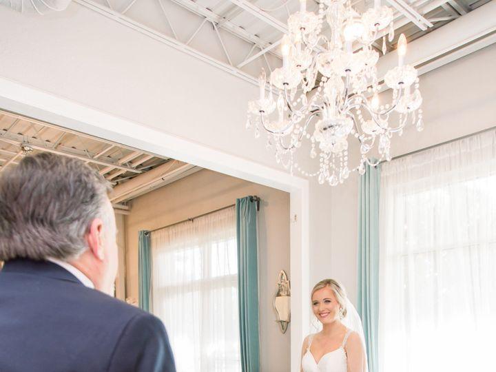 Tmx Laufer 214 51 49918 1556123521 Dripping Springs, TX wedding venue