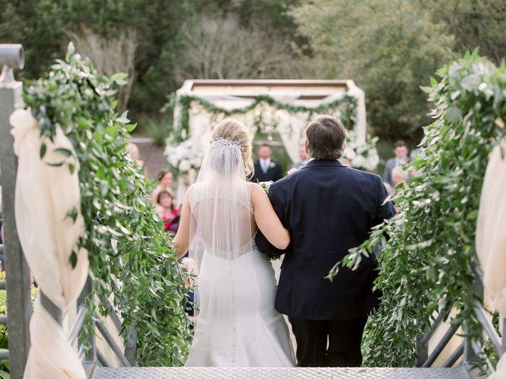 Tmx Laufer 412 51 49918 1556121878 Dripping Springs, TX wedding venue