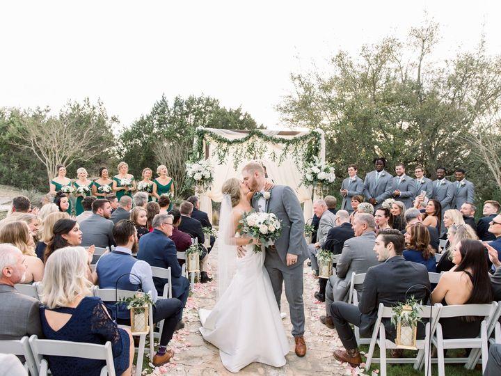 Tmx Laufer 550 51 49918 1556123549 Dripping Springs, TX wedding venue