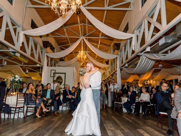 Tmx Laufer 763 51 49918 1556121894 Dripping Springs, TX wedding venue