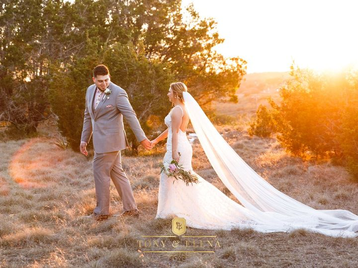 Tmx Lexi And Tyler Wedding Pictures Completed 448 Copy 51 49918 162065940672055 Dripping Springs, TX wedding venue