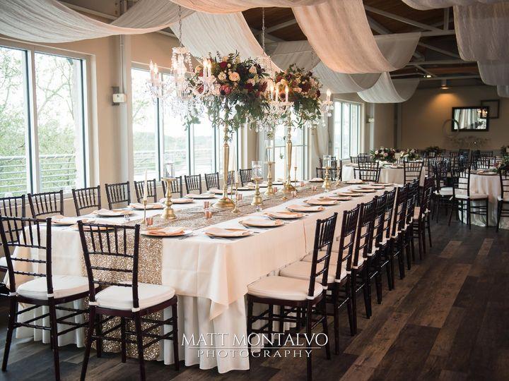 Tmx Matt Montalvo Photography Trisin 2 7 51 49918 1556121650 Dripping Springs, TX wedding venue