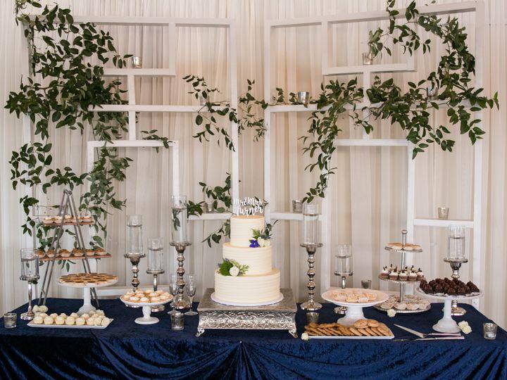 Tmx Ml 1250 51 49918 161644912997150 Dripping Springs, TX wedding venue