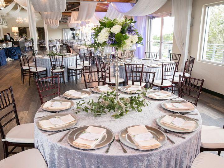 Tmx Ml 1269 51 49918 161644912165943 Dripping Springs, TX wedding venue