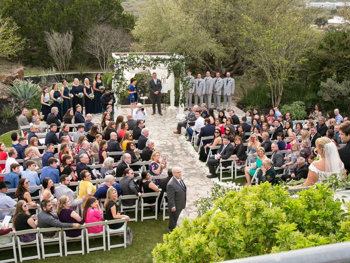 Tmx Ml 1365 51 49918 161644915566210 Dripping Springs, TX wedding venue