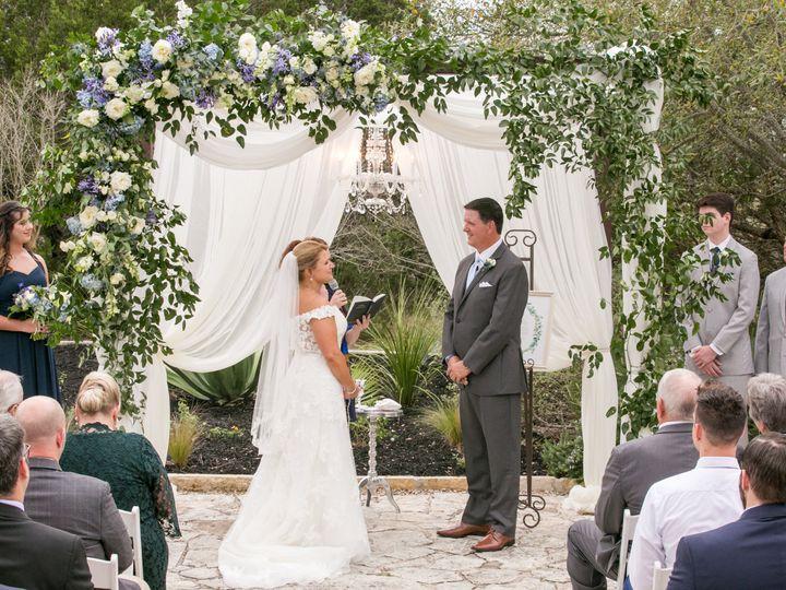 Tmx Ml 1402 51 49918 161644915396089 Dripping Springs, TX wedding venue