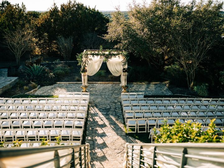 Tmx Nrp 8357 51 49918 158274509486797 Dripping Springs, TX wedding venue