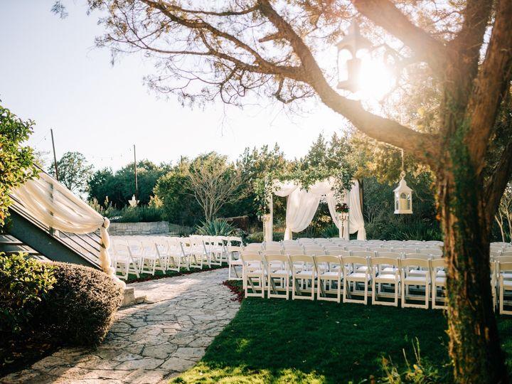 Tmx Nrp 8390 51 49918 158274541672871 Dripping Springs, TX wedding venue