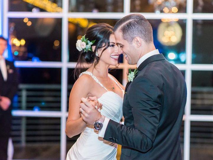 Tmx Rodriguez Bestavros Laurakellyphotography Ruhamaandalexwedding591 Low 51 49918 Dripping Springs, TX wedding venue