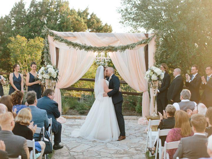 Tmx Rusty Juandrea Wed 496 51 49918 Dripping Springs, TX wedding venue