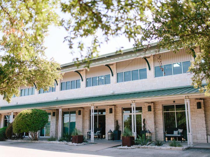 Tmx Rusty Juandrea Wed 74 51 49918 Dripping Springs, TX wedding venue