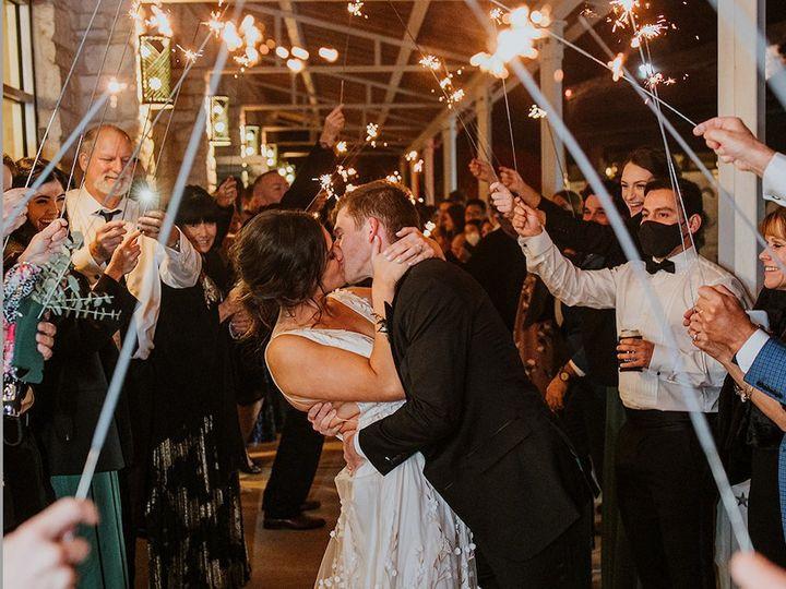 Tmx Screen Shot 2021 02 12 At 1 32 33 Pm 51 49918 161315904361336 Dripping Springs, TX wedding venue