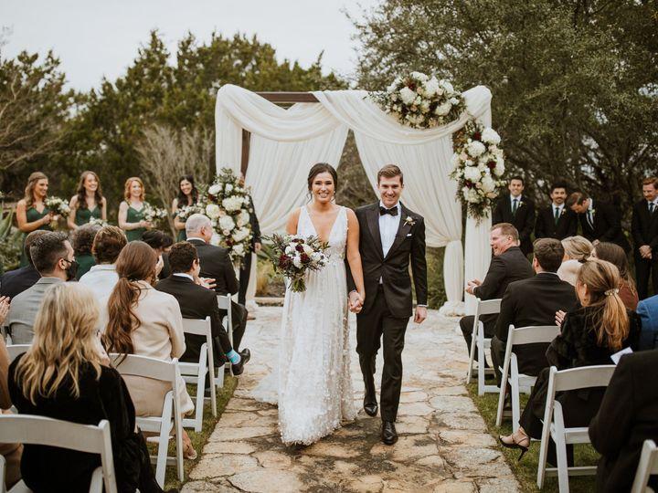Tmx Terrace 552 Of 998 Copy 51 49918 161315967295081 Dripping Springs, TX wedding venue
