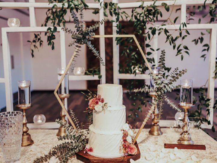 Tmx Terrace Club Austin Wedding Dripping Springs Bethany Miller Photography 238 51 49918 162585198844051 Dripping Springs, TX wedding venue