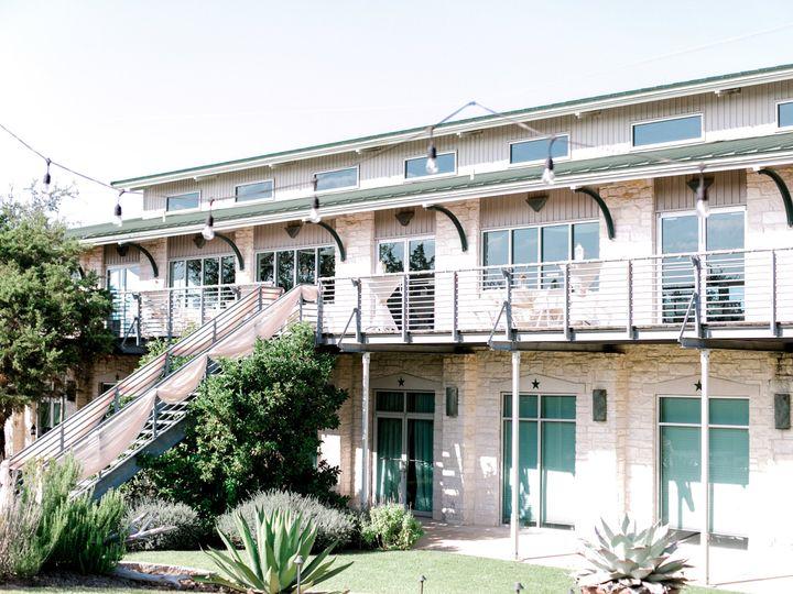 Tmx The Terrace Club Favorites 0018 51 49918 Dripping Springs, TX wedding venue