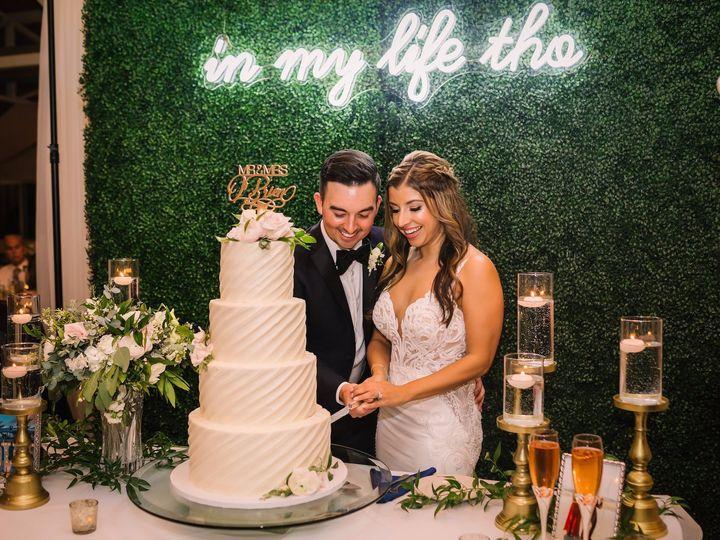 Tmx Wedding 932 51 49918 1573665898 Dripping Springs, TX wedding venue
