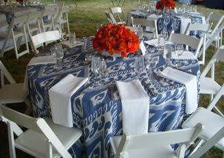 Tmx 1328105514163 Beggarsbanquetphoto3 Orange, VA wedding catering