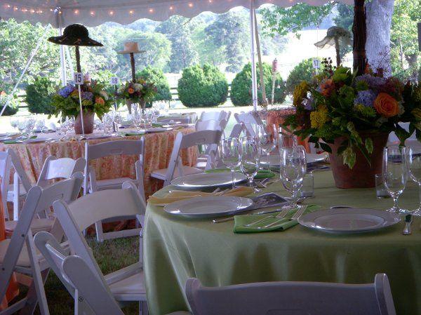 Tmx 1328105562100 Boysandgirls001 Orange, VA wedding catering
