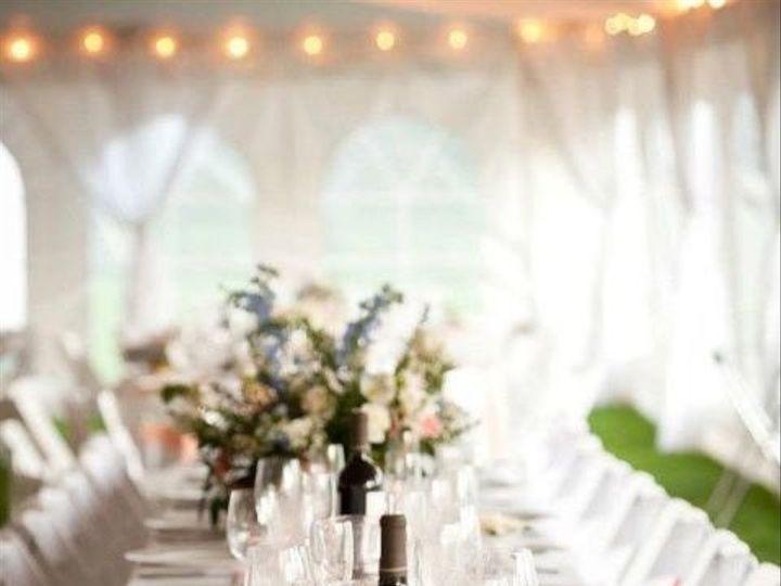 Tmx 1357605534281 IMG4168 Orange, VA wedding catering