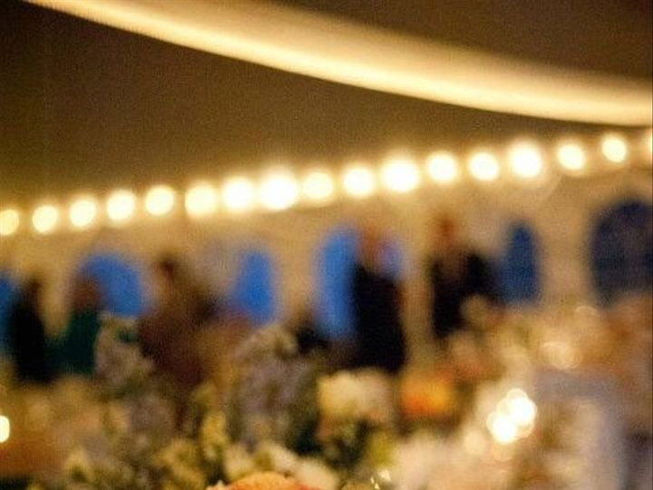 Tmx 1357605538593 IMG4170 Orange, VA wedding catering