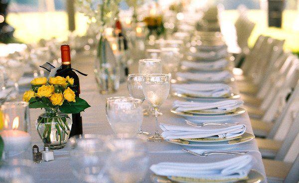 Tmx 1357605546160 Wideopenuri201203121z1j57m Orange, VA wedding catering