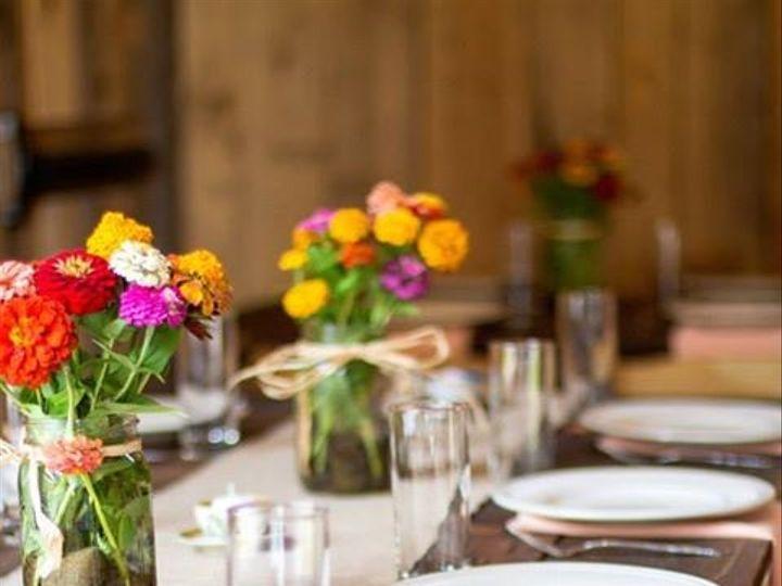 Tmx 1417531318048 997810202680411402834240085359301512849n Orange, VA wedding catering