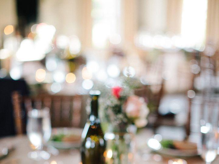 Tmx 1417531359670 Am Salad Placesetting Orange, VA wedding catering