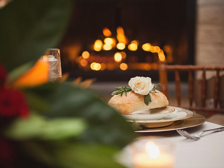 Tmx 1480785143 1610d7c1f1b4fa25 VE WEdding 108 Copy Zpsdzyd2o5d Orange, VA wedding catering