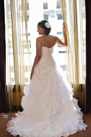 wedding photographer, orlando, lake mary, sanford, orlando, sanford, eustis, weddings ,daytona,...