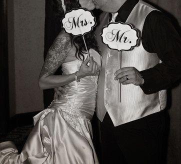 orlando, wedding photographer, deland, lake mary, sanford, daytona, eustis ,weddings, wedding...