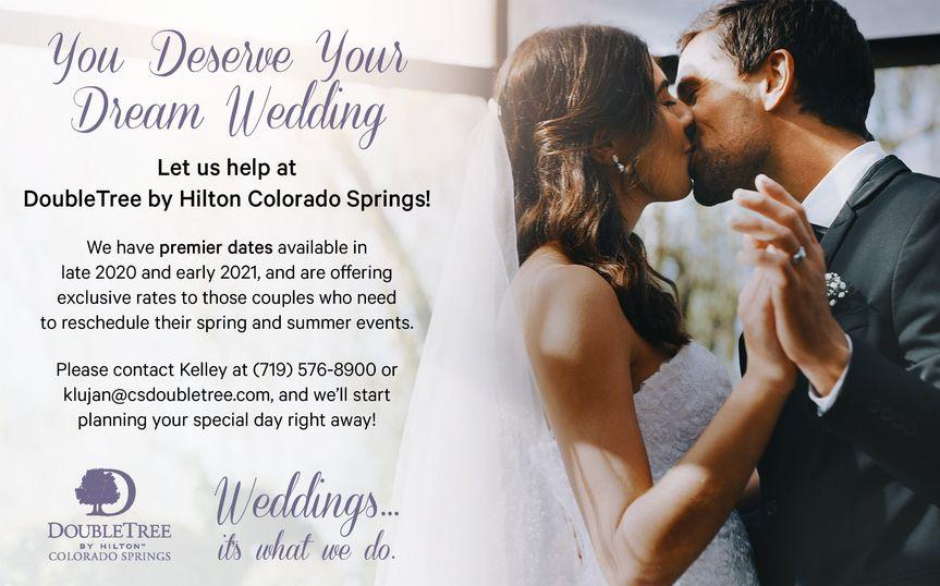 reschedule your wedding facebook post 2 51 600028 159343907432956