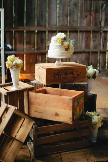 800x800 1421892664906 cake and crates