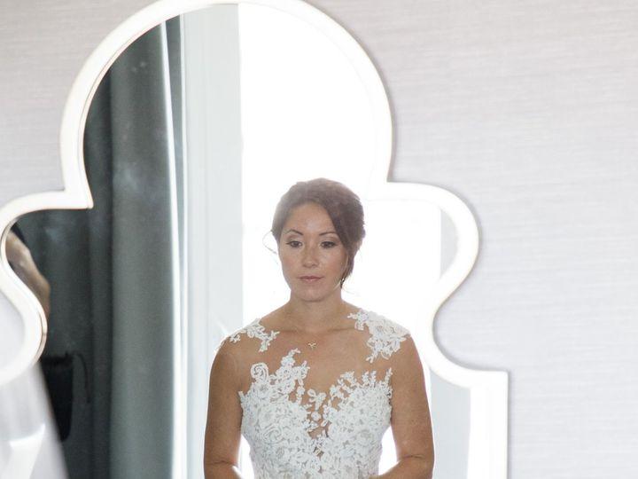 Tmx 0054 51 50028 Shawnee, KS wedding dress