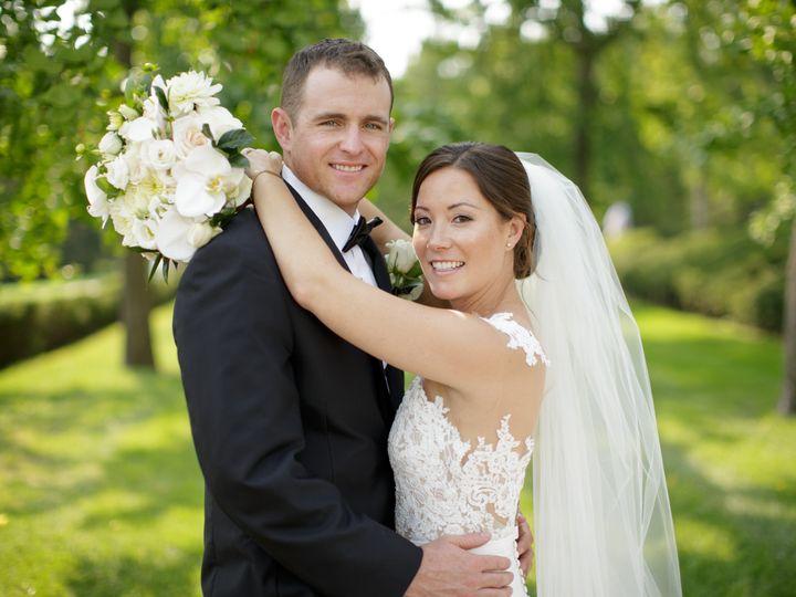 Tmx 0176 51 50028 Shawnee, KS wedding dress
