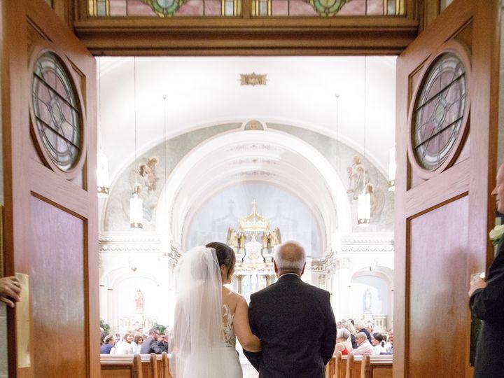 Tmx 0289 51 50028 Shawnee, KS wedding dress