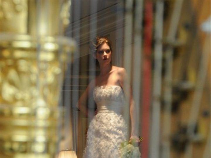 Tmx 1278369874759 Lcstorepicsromonaluxevandeusen062 Shawnee, KS wedding dress