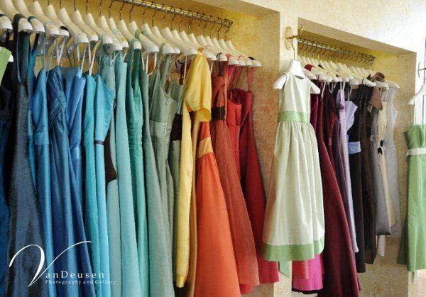 Tmx 1278370008415 Lcstorepicsromonaluxevandeusen015 Shawnee, KS wedding dress
