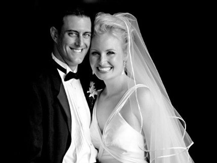 Tmx 1296617747860 WeddingDressBefore1 Shawnee, KS wedding dress