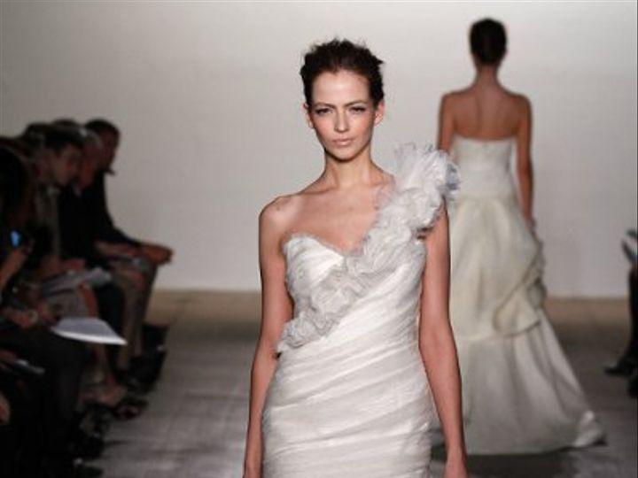 Tmx 1304963014602 RiviniFIORELLAweddingdress Shawnee, KS wedding dress