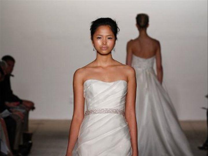 Tmx 1304963462329 Rivini068weddingdress Shawnee, KS wedding dress