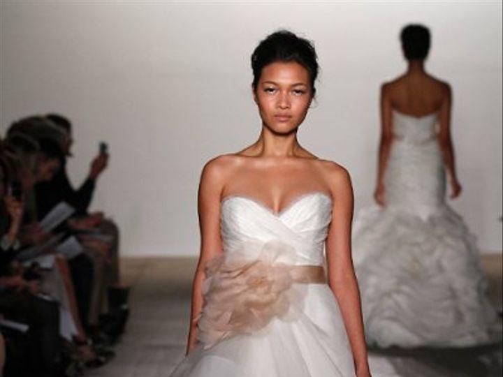 Tmx 1304963984131 Rivini083weddingdress Shawnee, KS wedding dress