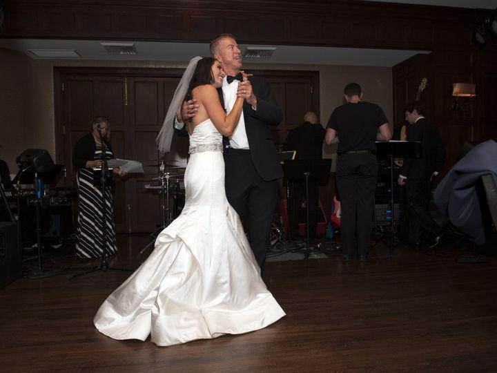 Tmx Blake Jill 803b 51 50028 Shawnee, KS wedding dress