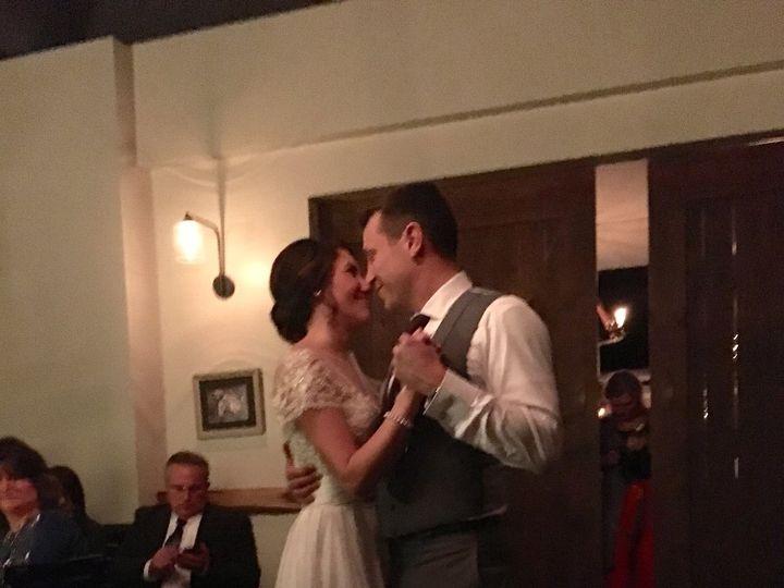 Tmx Img 0603 51 50028 Shawnee, KS wedding dress